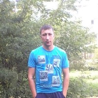 Николай, 36 лет, Телец, Ангарск