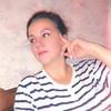 Аида, 20, г.Ростов-на-Дону