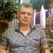 Олег. 50 Новый Уренгой