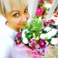 Альбина, 35 лет, Овен, Омск