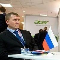 Димка, 39 лет, Рыбы, Москва