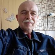 Сергей Литвиненко 59 Красный Сулин