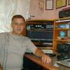 Александр, 53, Брянка