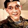 Aleksey, 21, Anzhero-Sudzhensk