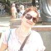Наталья, 68, г.Белгород