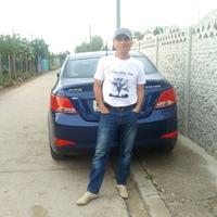 Таир, 49 лет, Близнецы, Симферополь