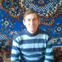 igor, 54 года, Козерог, Ташкент