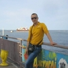 Yaroslav, 20, Lubny