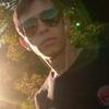 Влад Климов, 22, г.Астана