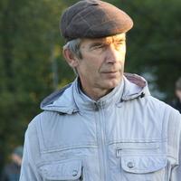 влад, 59 лет, Овен, Ижевск
