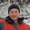 Евген, 34, г.Краснокамск