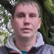 Ваня 37 Витебск