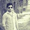 Akash Kumar, 19, Agra