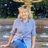 Raisa, 73, Yoshkar-Ola
