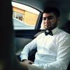 Ali, 29, г.Павлодар