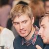 Евгений Гинч, 25, г.Гродно