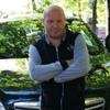 Олег, 53, г.Минск
