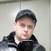 Павел, 33, г.Балашиха