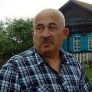 Валера 53 Красноярск