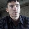 Вася, 39, г.Минск