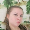 Tatyana, 28, г.Крестцы