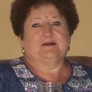 Зинаида 58 лет (Скорпион) Михайловка