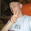 Aleksandr, 34, Vysnij Volocek