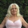 Галина, 66, г.Черновцы