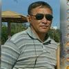 Адил, 44, г.Актобе (Актюбинск)