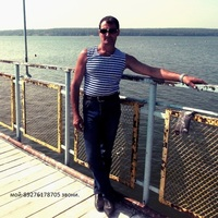 Виктор, 43 года, Рак, Сызрань