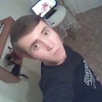 tony, 26 лет, Весы, Москва