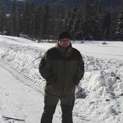 Анатолий 33 Ленинск-Кузнецкий