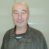 владимир, 63, г.Гатчина