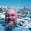 Kirill, 43, Abio