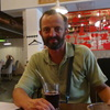 Олег, 43, г.Монхайм