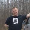 Николай, 41, г.Нижний Новгород