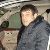 Геворг, 31, г.Нижний Новгород