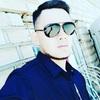 Радмир, 29, г.Бишкек