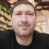 Ринат, 42, г.Новый Уренгой (Тюменская обл.)