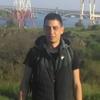 Макс, 34, г.Запорожье