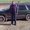 Сергей, 43, г.Новосибирск