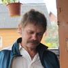 Юрий Гончаров, 51, г.Москва