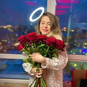 Elizabeth 18 Санкт-Петербург