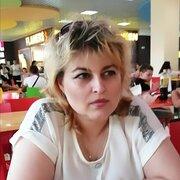 Ольга 77 Самара