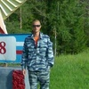 Юрик, 33, г.Жуковка