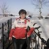 Наталья, 44, г.Алимкент