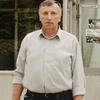 Сергей, 66, г.Иваново