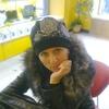 Наталья, 54, г.Кормиловка