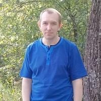 Максим, 43 года, Овен, Бузулук