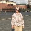 Виктория, 58, г.Качканар